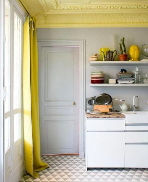 décorer son plafond atelierdestilleuls.com 22