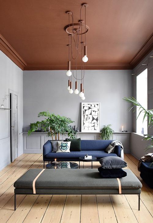 décorer son plafond atelierdestilleuls.com 23