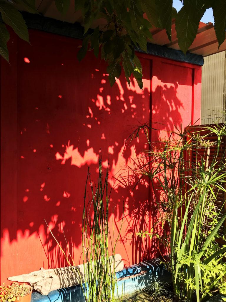 jardin de la recyclerie avril rouillac