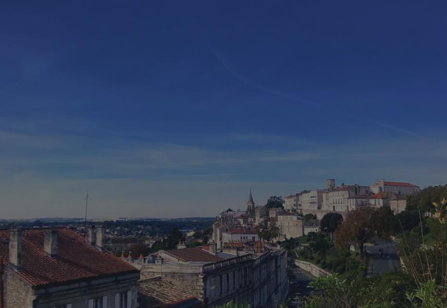 Commerce local en Charente : les adresses à connaître